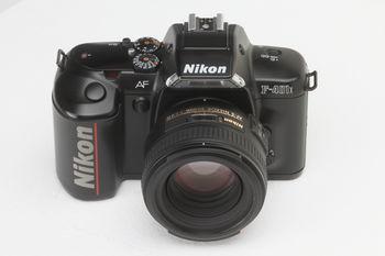 nf401.JPG