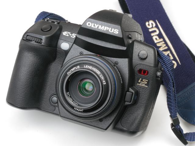 olympus-5b.jpg